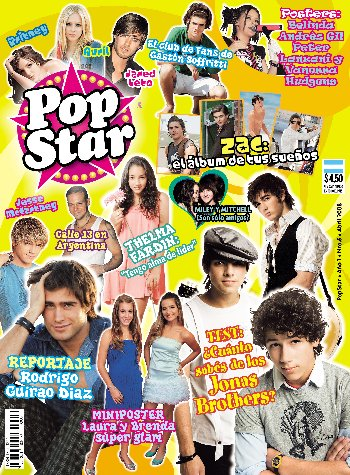 popstar61.jpg