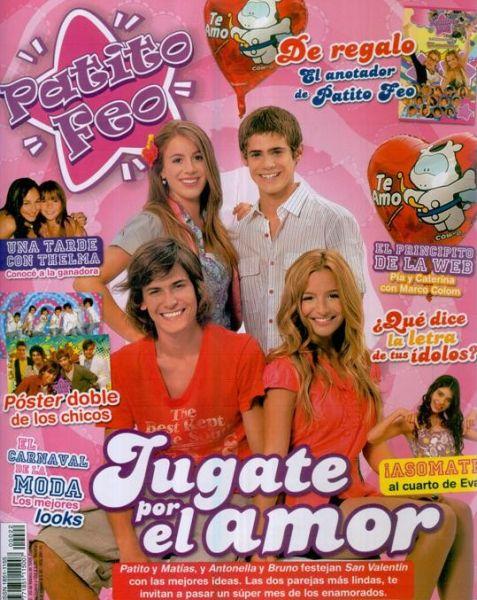 taparevistapatitofeofebrero2009.jpg
